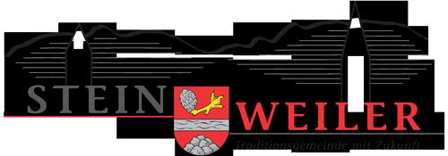 Logo Steinweiler